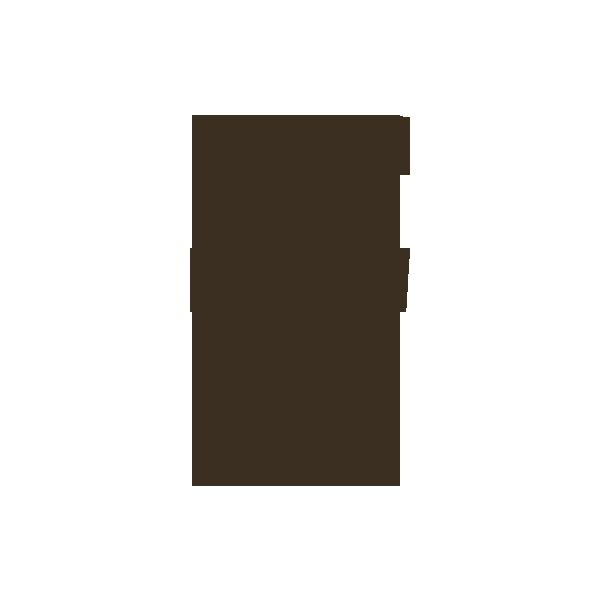 svatební agentura amoroso - fcebook