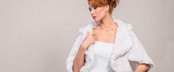 zakázkové šití svatebních šatů