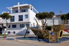 apartments Rincon - 5 metros de la playa