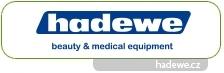 logo hadewe