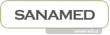 logo sanamed