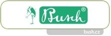 logo busch