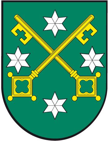 Poskytnutí dotace pro rok 2015 z rozpočtu obce Petrovice