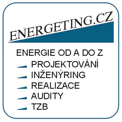 Energeting