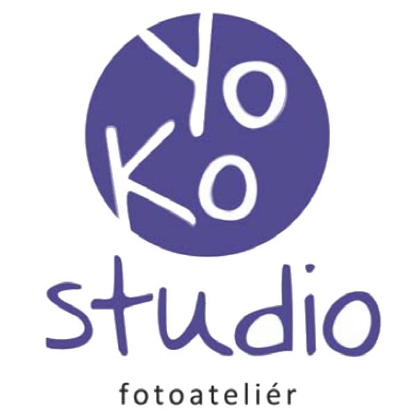 Yoko Studio - fotoatelier