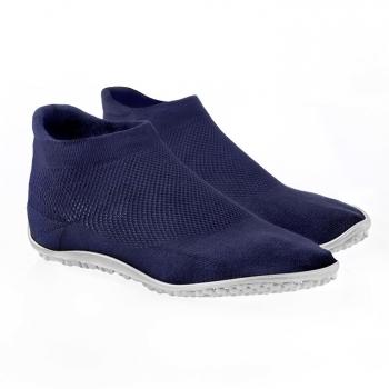 Leguano Sneaker 2