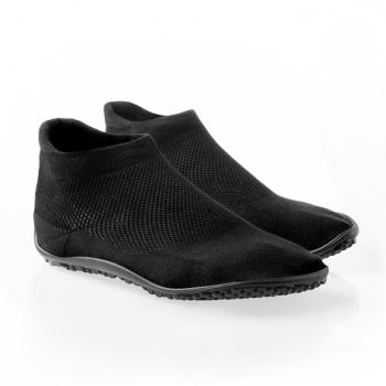 Leguano Sneaker 1