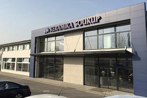 SPO - prodejce dveří Lipbled