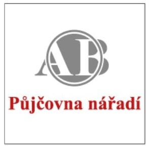 Půjčovna nářadí Olomouc