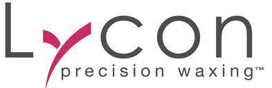 Logo vosky Lycon