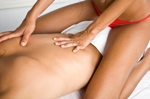 WHAT massagem do prazer fire Nah bruh