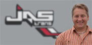 JAS trans - dispečink