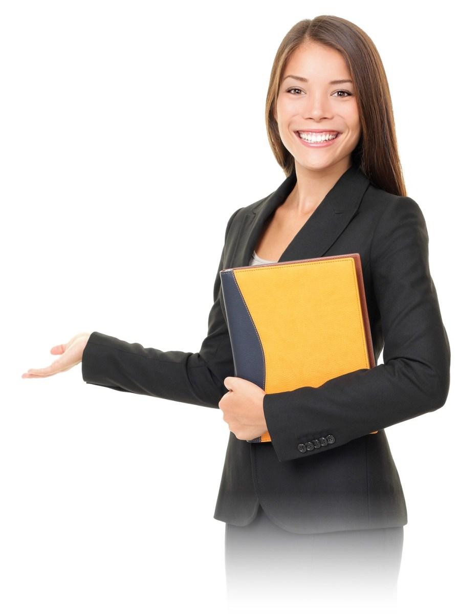 MM-agency-woman