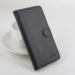 Pouzdro pro Huawei Y520 černé