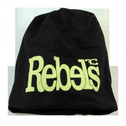 rebels čepice