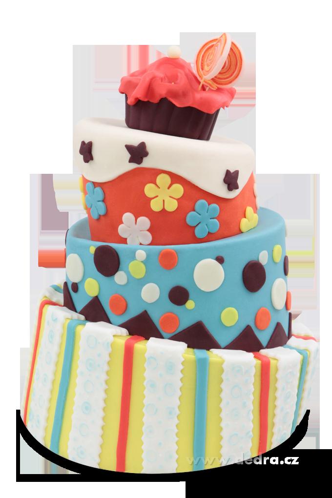 biopan dort