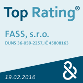 Top Rating