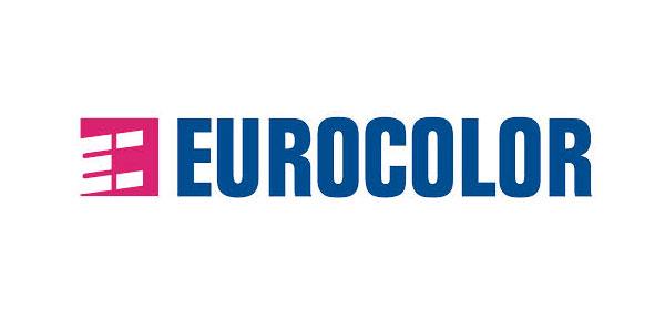 Okna Eurocolor