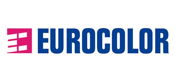 Eurocolor dveře