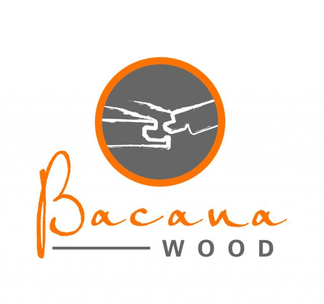 bacana wood podlahy