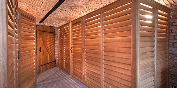 dřevěné konstrukce, okna, dveře