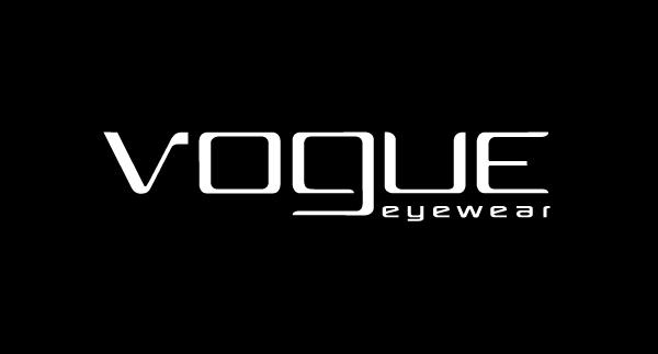 Brýle Vogue