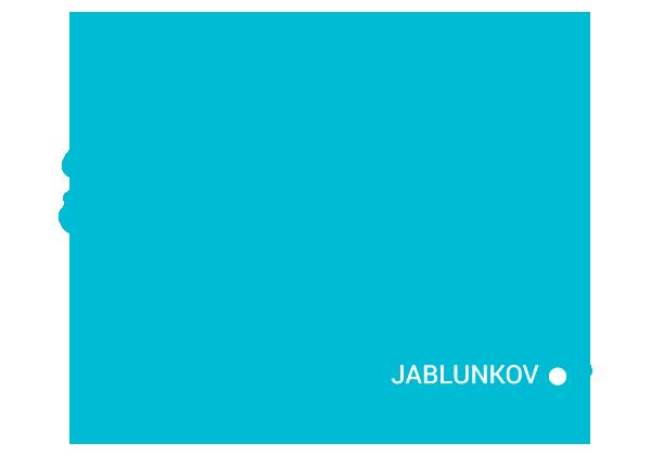 Pobočka Jablunkov