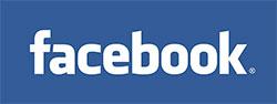 Náš profil na Facebooku