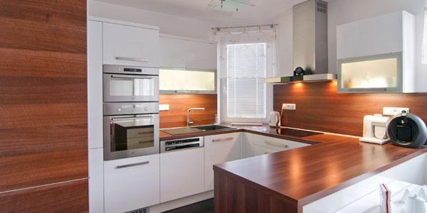 kuchyně 12