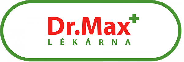 lékárna doktor max