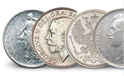 mincovna Votoček