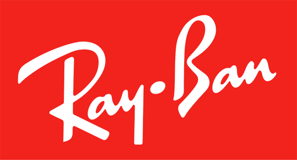 Brýle Ray Ban