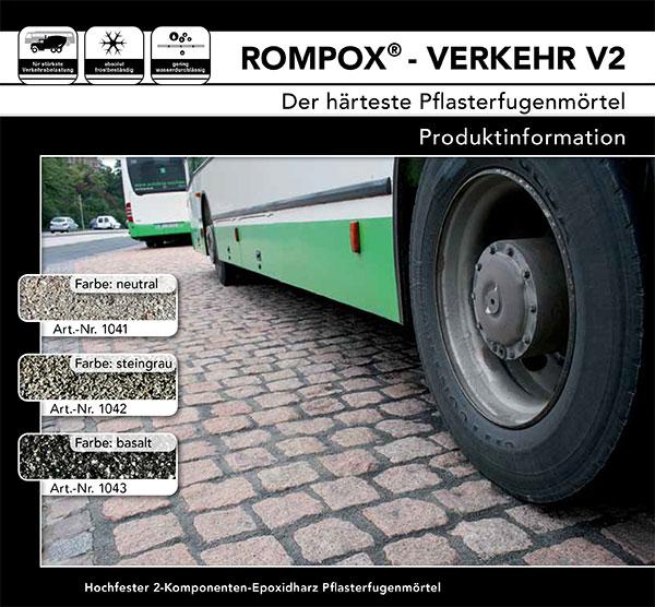 rompox v2