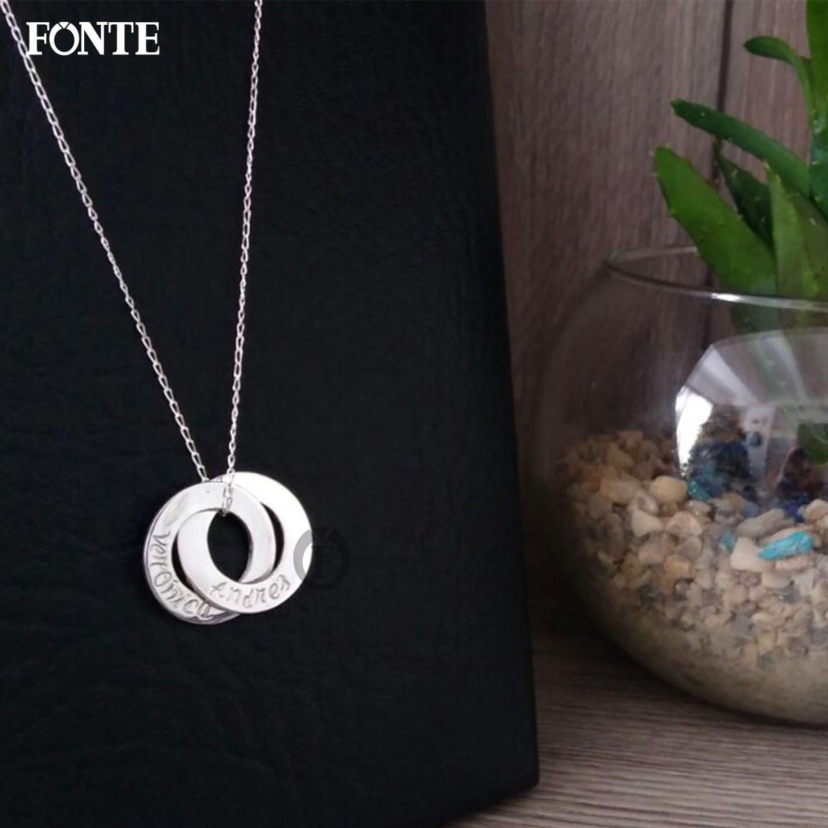 d7cf6efe4d71 En donde comprar dijes joyas personalizadas en Bogota Medellin Cartagena  Bucaramanga Cali Colombia Plata Nombres Frases