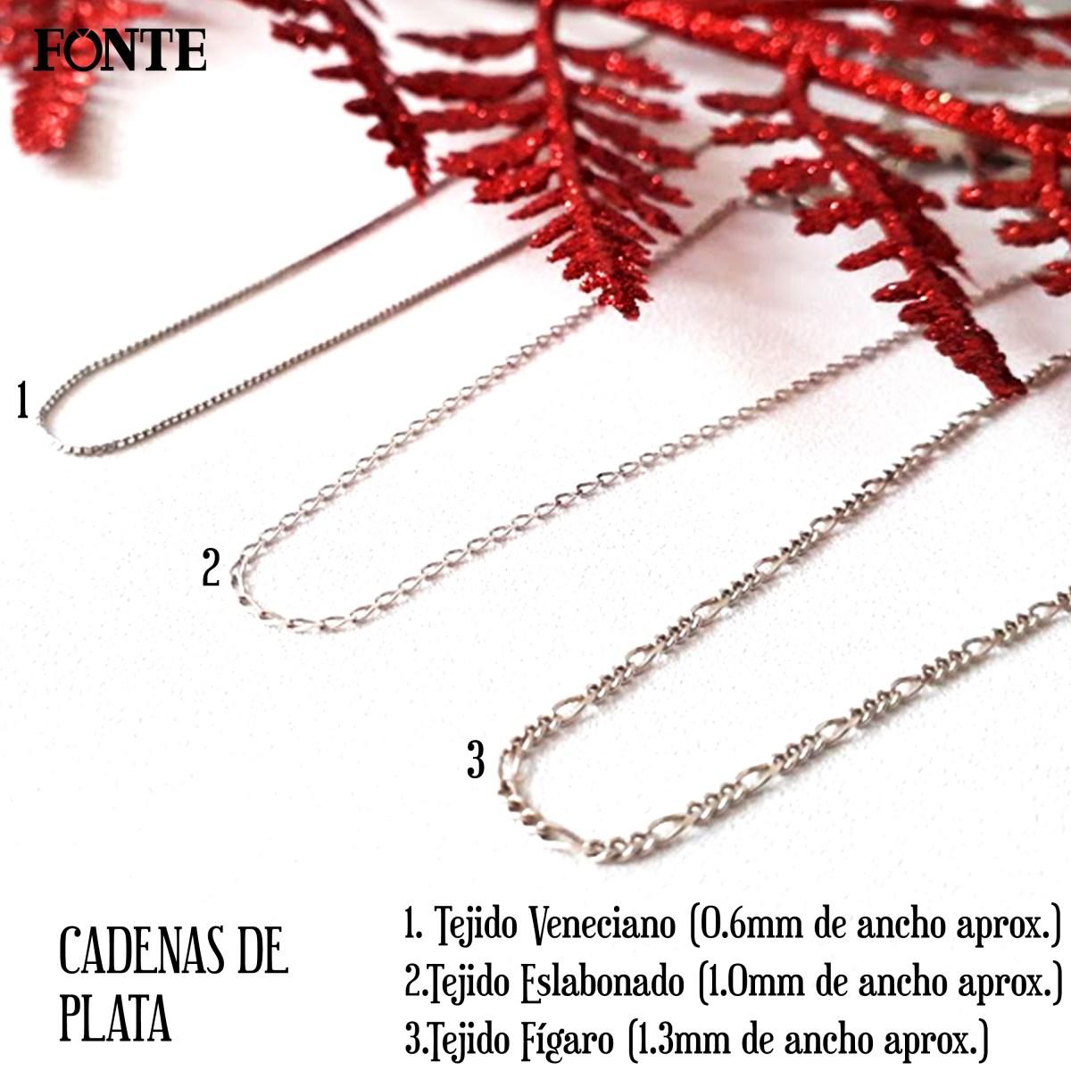03a3d11fbd2e En donde comprar dijes joyas personalizadas en Bogota Medellin Cartagena  Bucaramanga Cali Colombia Plata Nombres Frases