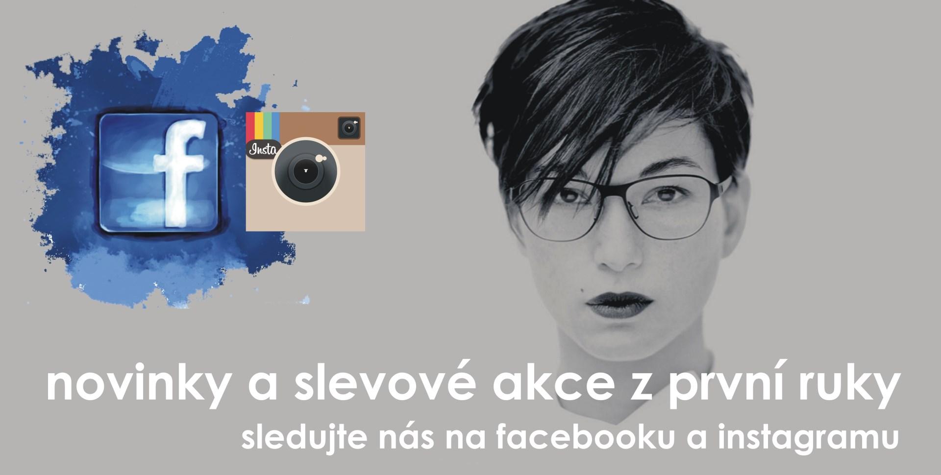 OPTIKA Hradec Králové