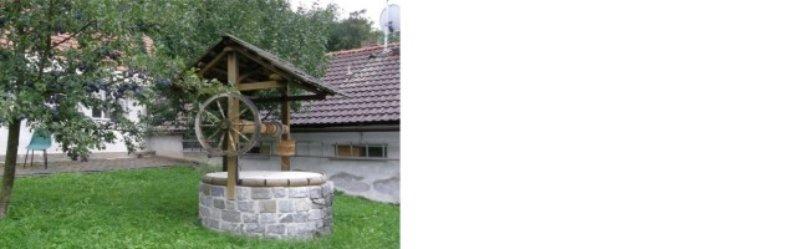 vrtané studny vrty pro TČ TRIALSTAV Plzeň
