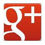 H.A.C. na Google+