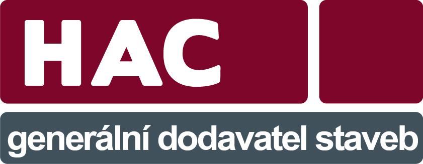 Logo H.A.C.
