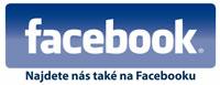 H.A.C. na Facebooku