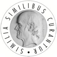 Logo homeopatie