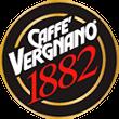 Caffè Vergnano