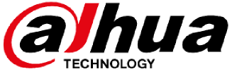 logo Adhua