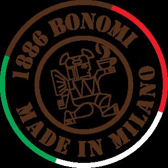 1886 Caffè Bonomi