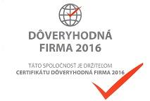 firma roku 2016