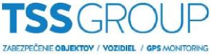 logo tssgroup