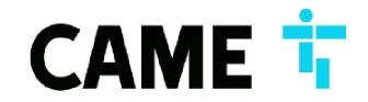 logo Came