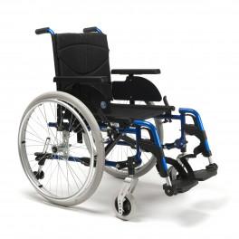 vozík V500
