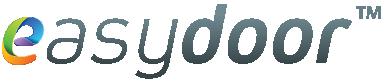 logo easydoor