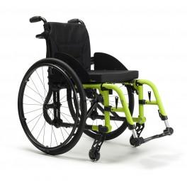 vozík aktivní Trigo T